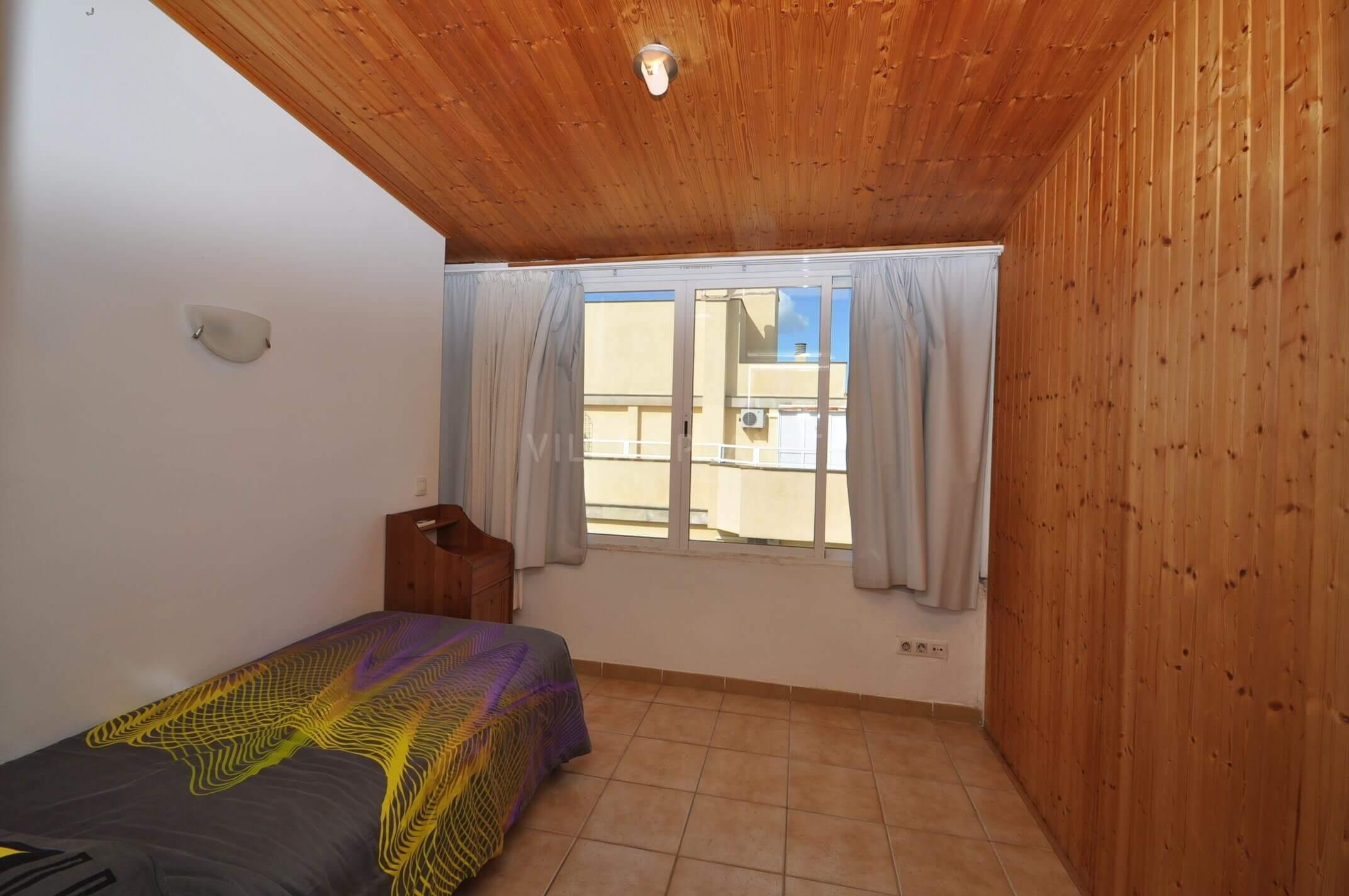 Penthouse in Puerto Alcudia - 2204V, Villas Planet Mallorca