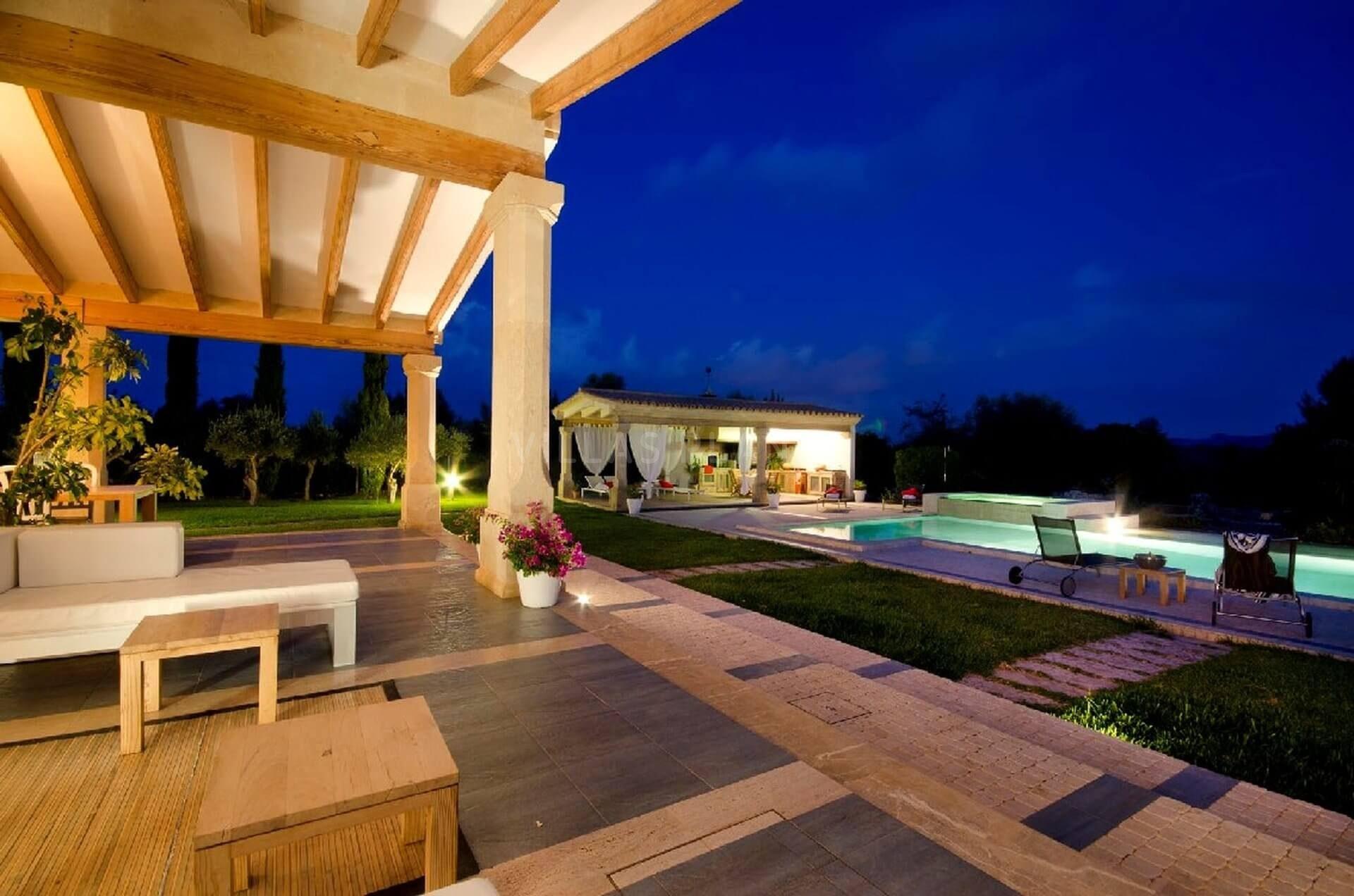 jardines rusticos con piscina jardines rusticos con piscina with jardines rusticos con piscina. Black Bedroom Furniture Sets. Home Design Ideas