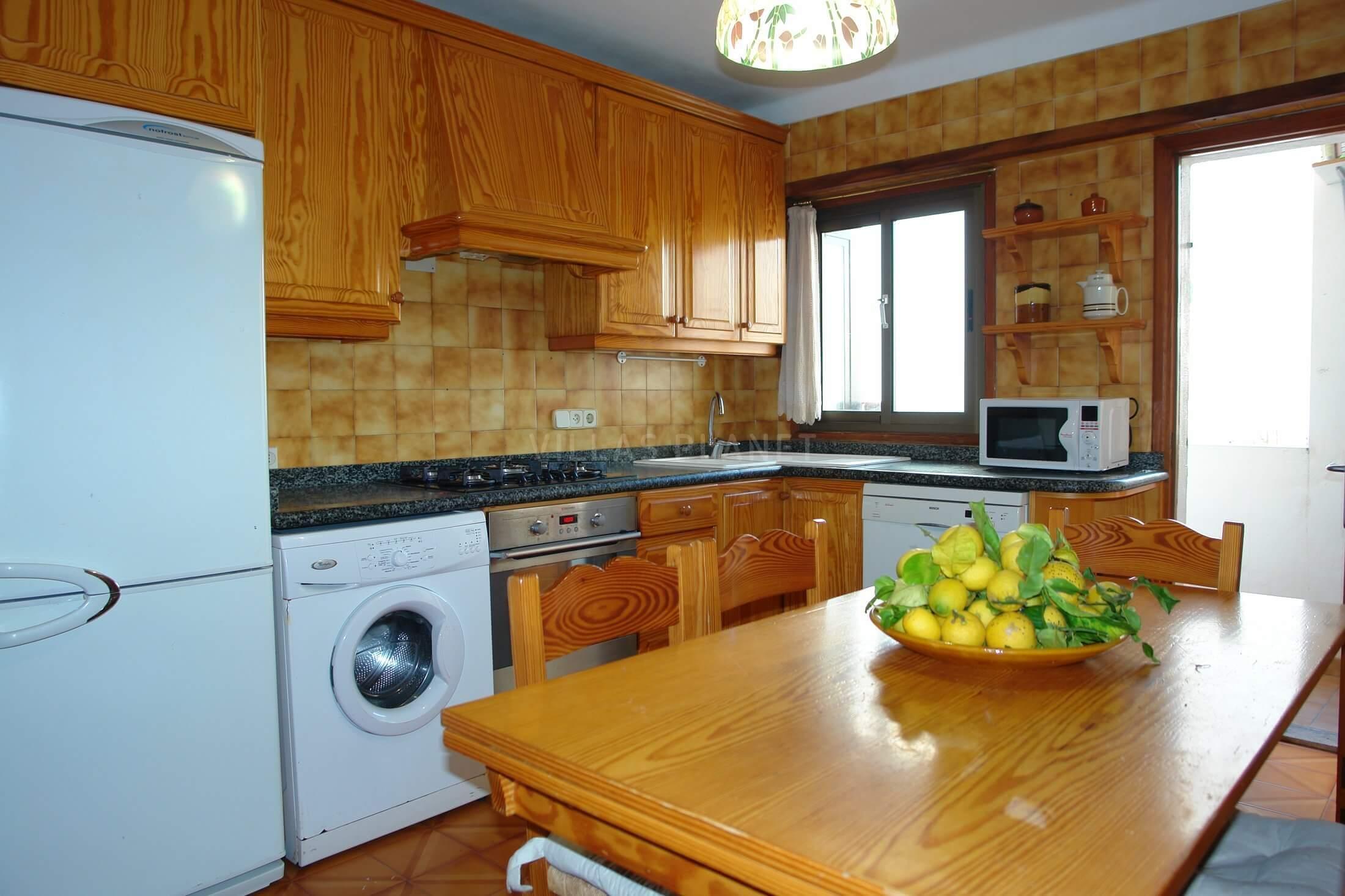 Encantador Cocina Y Baño Distintiva Galería - Como Decorar la Cocina ...